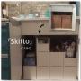 shakikoさんのお部屋写真 #2