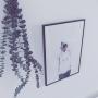 A_Z..yanさんのお部屋写真 #2