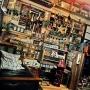M.T.Bird-Studioさんのお部屋写真 #2
