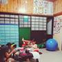 kikuさんのお部屋写真 #2