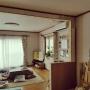 Kinanさんのお部屋写真 #3