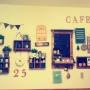 aminicoさんのお部屋写真 #4