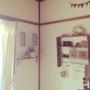 akinkoさんのお部屋写真 #4
