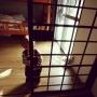 michicaさんのお部屋写真 #2