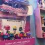toyboxさんのお部屋写真 #4