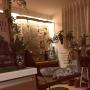 yokkochanさんのお部屋写真 #5
