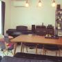 Miyuki1010さんのお部屋写真 #3