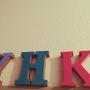 Ayakaさんのお部屋写真 #4
