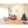 nomuiroさんのお部屋写真 #2