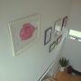 Shokoさんのお部屋写真 #2
