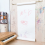 Katsuraさんのお部屋写真 #3