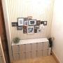 Riiさんのお部屋写真 #4
