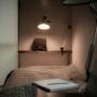 Okkun_jjjさんのお部屋写真 #2
