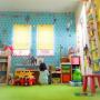 Arataさんのお部屋写真 #4