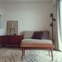 kwsmさんのお部屋写真 #5