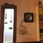 shisyaさんのお部屋写真 #2