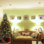 HomeOrganizeHawaiiさんのお部屋写真 #5