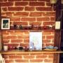 lucyさんのお部屋写真 #5