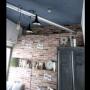 mituneさんのお部屋写真 #4