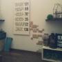 kfcfukuyamaさんのお部屋写真 #3