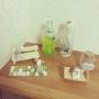 butabuhi00さんのお部屋写真 #2