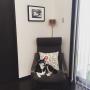 koharuさんのお部屋写真 #4