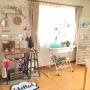 mippoko345さんのお部屋写真 #5