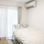 kyunさんのお部屋写真 #5