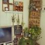 satomiさんのお部屋写真 #2