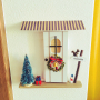 tocchiさんのお部屋写真 #3