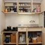 taro_kawaさんのお部屋写真 #4