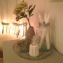 Siljeさんのお部屋写真 #2