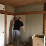 riekoさんのお部屋写真 #2
