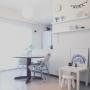 fika_naeさんのお部屋写真 #5
