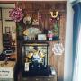 ayaka.tさんのお部屋写真 #2