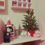 chataroさんのお部屋写真 #2