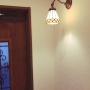 lu_ul1192さんのお部屋写真 #5