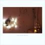 ribbon.yuri.pinkさんのお部屋写真 #5