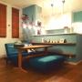 cherryさんのお部屋写真 #5