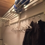 elise_hitsujikaiさんのお部屋写真 #2