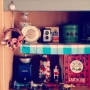 TARAさんのお部屋写真 #2