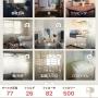 16m2さんのお部屋写真 #5