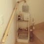 rietanさんのお部屋写真 #2