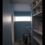 masutaroさんのお部屋写真 #2