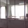 sacchiさんのお部屋写真 #2
