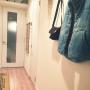 CR7さんのお部屋写真 #3
