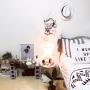 Fujicoさんのお部屋写真 #5