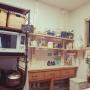 KEIKOさんのお部屋写真 #2