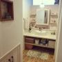 emuさんのお部屋写真 #4