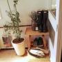 oizu36さんのお部屋写真 #4